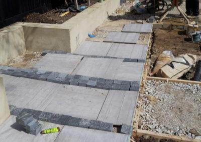 tiles for garden
